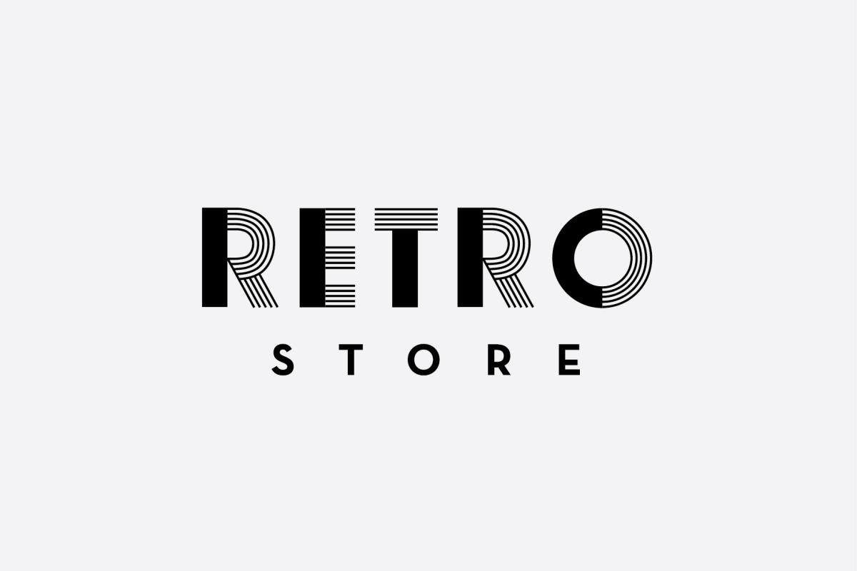 Logo_Retrostore