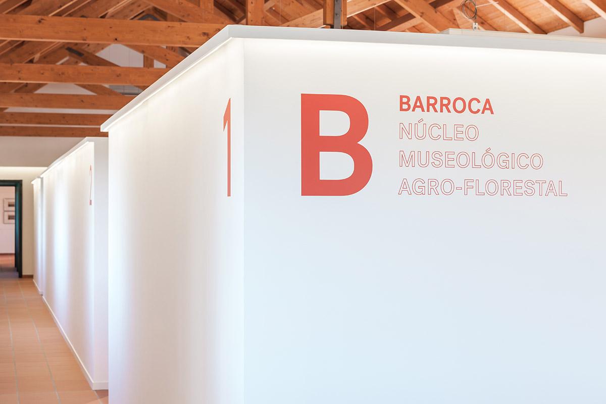 DCADbarroca0731