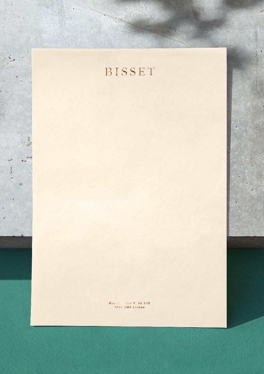WEB_Bisset_F4