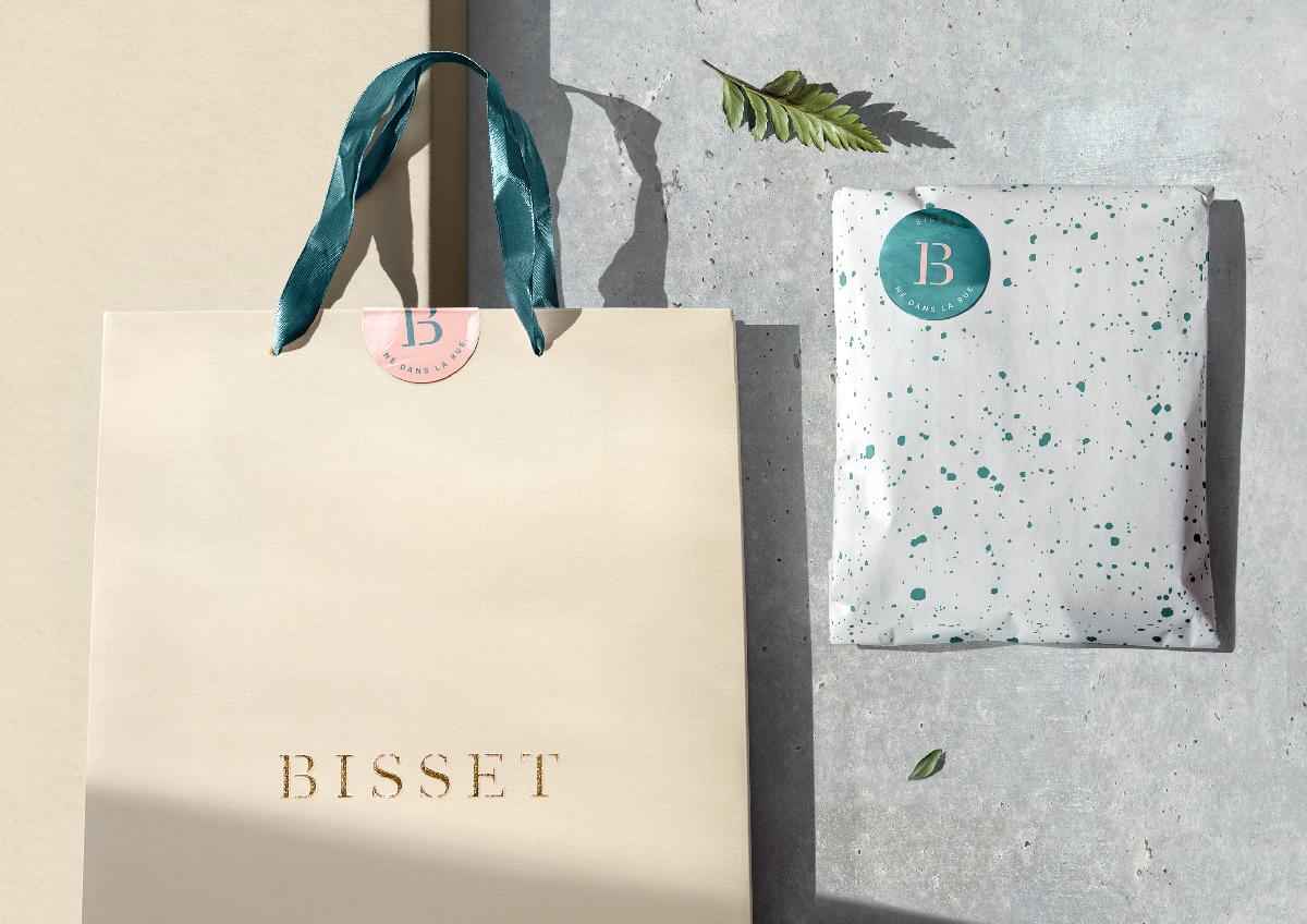 WEB_Bisset_F5